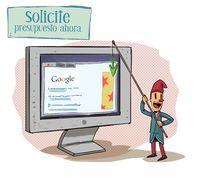PPC define un Costo Por Click y se utiliza en los motores de búsqueda y en las redes sociales.