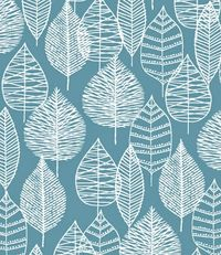print & pattern: Search results for Prints