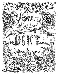 https://www.etsy.com/listing/154657279/coloring-book-be-brave-inspirational?ref=shop_home_active_12