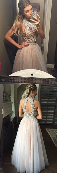 2 piece homecoming dresses, homecoming dresses 3 piece, sexy homecoming dresses…