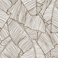 illustration pattern - Pesquisa Google