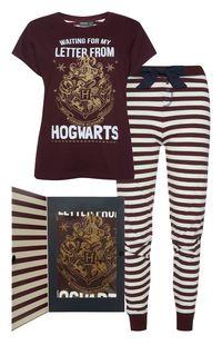Primark x Harry Potter