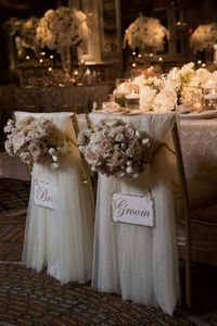 Brides. Choosing a place for your wedding day ceremony is equally as crucial as selecting the reception site.