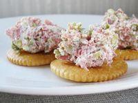 Pickle Wrap Dip Recipe - Food.com