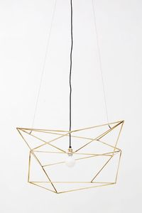 Pick up chandelier by billy cotton loves sculpture and light httpthisismyfuturehousepost17380790921iacoli aloadofball Gallery