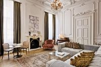 Soho House Istanbul - Istanbul, Turkey | The World's Most Exciting New Hotels
