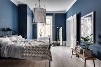 De slaapkamer is méér dan een plek waar je elke avond in je bed stapt. Reden genoeg om er een echte gezellige slaapkamer van te maken! Check onze tips.