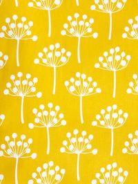 Florine Brass Mesh Fabric...for glue batik
