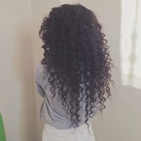 DEEP wave hair, human hair extensions http://www.aliexpress.com/store/product/brazilian-loose-deep-wave-4pcs-unprocessed-6a-brazilian-vigin-hair-hman-extension-brazilian-loose-curly-hair/1268094_32269805433.html