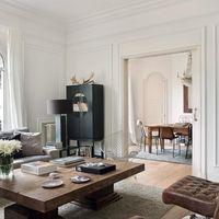 373 Me gusta, 5 comentarios - Revista Interiores (@interioresmag) en Instagram: