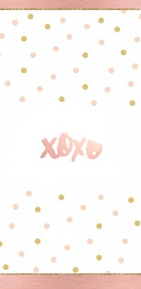 ♡NOTE8LOVE