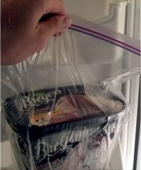 13 Clever Food Hacks that will Change How You Look at Food