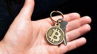 La llave del futuro de la subida del precio de Bitcoin