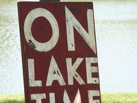 Lake! Lake! Lake! Lake! Lake! Lake!