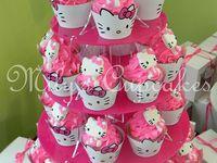 Hello Kitty Birthday Party Ideas, Hello Kitty Shower Party, Hello Kitty Party Theme, Hello Kitty Party Decorations, Hello Kitty Invitations, Hello Kitty Cake, Hello Kitty Cupcakes, Hello Kitty Party Games, Hello Kitty Ideas