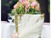ashley's wedding