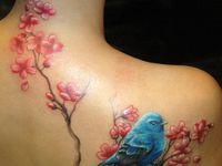 ink i love