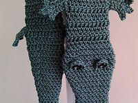 echarp crochetsruth. ruthcomercial@hotmal.com. r.j.
