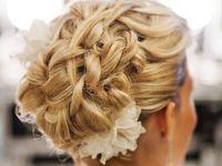 Hair<3MakeUp