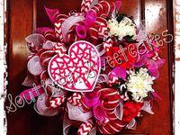 San Valentín y despedida soltera