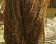 -Hair & Nails-