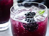 beverages & drinkware