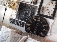 Decor, Furniture & Home Accessories