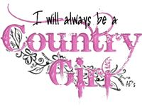 My Style..country, camo, cowgirl gypsy