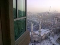 Makkah 💕 my dream , my wish 💕 In sha Allah 💕💕💕