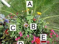 Porch, Lawn,& Garden Stuff