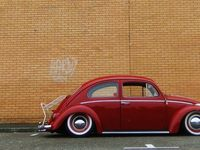 cars_motorcycles