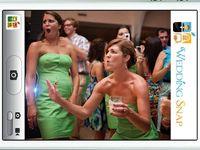 Wedding ideas for everyone