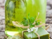 Eco, DIY or just plain common sense beauty and health on the frugal side
