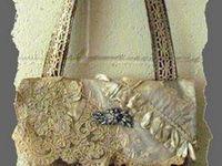 sewing - purses and handbags