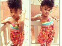 Too Cute...Little Cuties