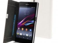 Zubehör Sony Xperia Z1. Große Auswahl von den besten Taschen, Displayschutzfolien, Docks, Akkus, Kabel, Ladekabel, Halterungen... Qualität zum besten Preis. Nur bei Octilus.