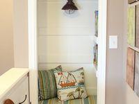 Home Decor Tutorials/Ideas