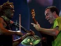 All things Dave Matthews Band!!!