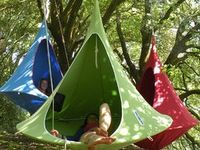 Camping tips, tricks, and ideas