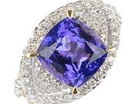 Jewels♥