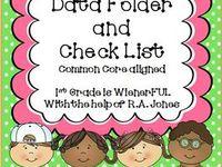 Kindergarten Classroom Decor Behavior Management Lessons and Activities General Kindergarten Crafts