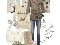 Clothes! :)))