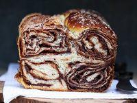 ~Bread*Quick*Jam*Cornbread~
