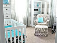 Home:: Nursery for Sweet Lil Ones