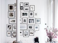 Layout & frame ideas for those frames i keep buying but never use