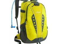 Hiking Backpacks & Bags