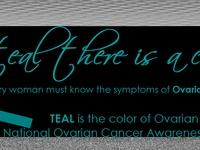 Survivors = Awareness Awareness = Survivors
