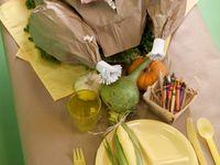 Celebrate | Thanksgiving