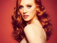 Deborah Ann Woll | Jessica Hamby
