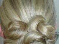 Glorious Hair....1 Cor 11:15